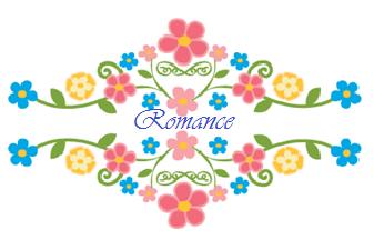 romancevecteurpal